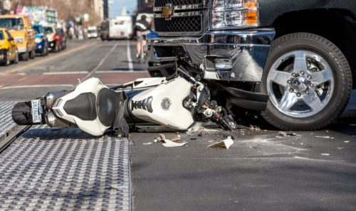 How do we handle Motor Vehicle Accidents (MVA) in Calgary? Here are some tips!