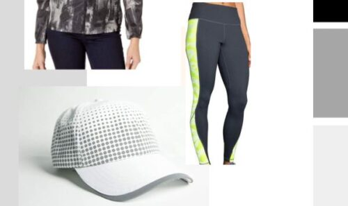 Best Reflective Running Gear